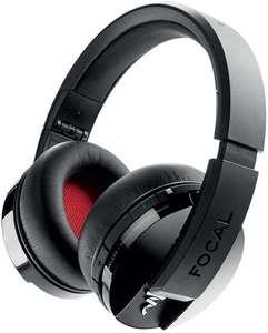 Casque Bluetooth Focal Listen Wireless