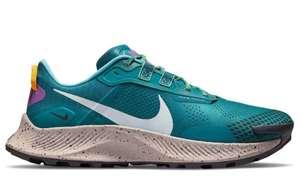 Chaussures homme Nike Pegasus Trail 3