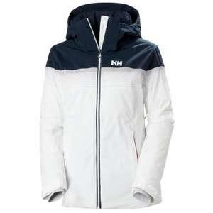 Veste ski femme Helly Hansen Motionista Lifaloft Jacket (plusieurs tailles)