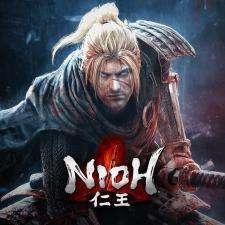 [PS+] Nioh sur PS4 (dématérialisé)
