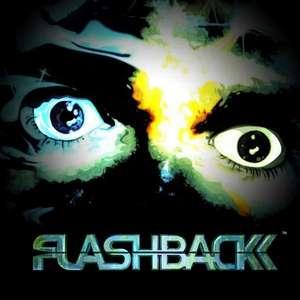 Sélection de jeux Microids en promotion pour PC - Ex: Flashback à 0,99€ (Dématérialisé - DRM-Free)