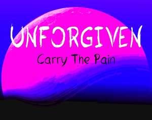 Jeu Unforgiven : Carry The Pain gratuit sur PC (Dématérialisé - DRM-Free)