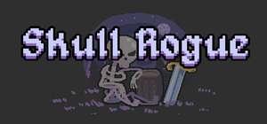 Skull Rogue Gratuit sur PC (Dématérialisé - DRM-Free)