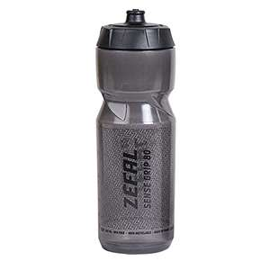 Gourde Zefal Sens Grip - 800 ml