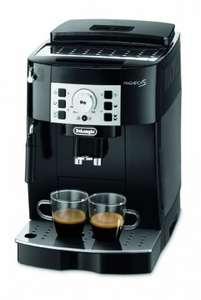 Machine à expresso automatique De'Longhi Magnifica S (ECAM 22.140.B) - 1.8 L, 15 bars, 1450 W