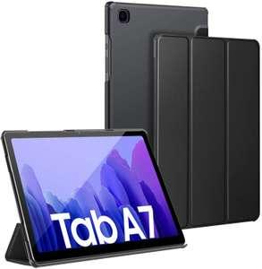 Coque pour tablette Samsung Galaxy Tab A7 (vendeur tiers)