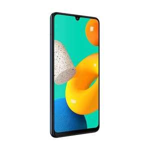"Smartphone 6.4"" Samsung Galaxy M32 - 128 Go"
