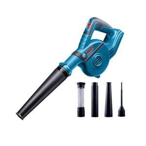 Souffleur sans-fil Bosch Professional GBL 18V-120 (sans batterie/chargeur)