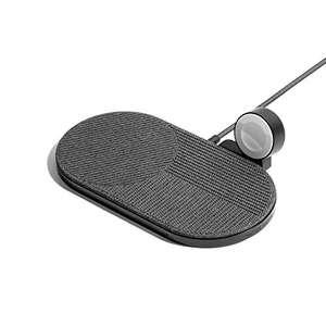 [Prime] Sélection de produits Native Union en promotion - Ex : chargeur sans-fil Drop XL Édition Watch (vendeur tiers)