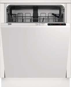 Lave vaisselle Beko LVI70F - 13 Couverts, 48dB