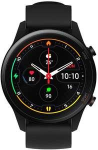 Montre connectée Mi Watch