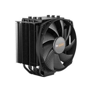 Ventirad processeur Be Quiet! Dark Rock 4 BK021