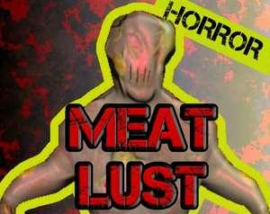 Jeu Meat Lust gratuit sur PC (Dématérialisé - DRM-Free)