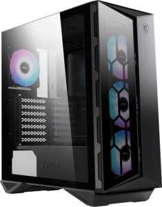 PC de bureau - Ryzen 7 3800X, 16 Go de Ram, 500 Go SSD, Asrock B550, RTX 3080
