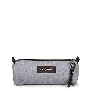 Trousse Eastpak Benchmark Single - 21cm