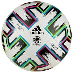 Ballon de football Adidas Uniforia Euro 2020 - Liévin (62)