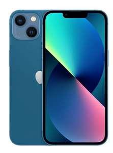 """[Adhérents] Smartphone 6.1"""" Apple iPhone 13 5G - 128Go (+90€ en chèque cadeau)"""