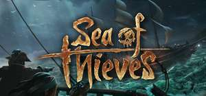 [Amazon/Twitch Prime] Pack Pistolet des bananes pour Sea of Thieves sur Xbox Series X|S, Xbox One et PC (dématérialisé)