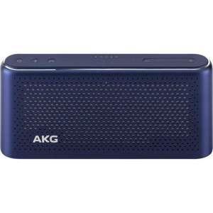 Enceinte sans fil portable Samsung AKG S30 - Bluetooth, 10H, 2X5W