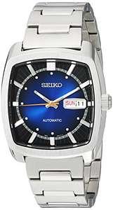Montre automatique à masse oscillante Seiko SNKP23 - 39.5mm (frais de port & d'importation inclus)