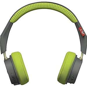 Casque Sans-fil Plantronics BackBeat 500 - Bluetooth