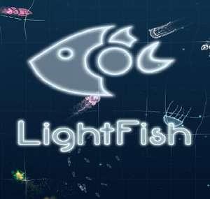 Jeu LightFish gratuit sur PC (Dématérialisé - DRM-Free)