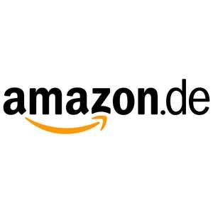 [Sous Conditions] 15€ de réduction dès 30€ d'achats pour toute première connexion à l'Application Amazon.de