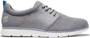 Paire de chaussures Timberland Oxford Killington Knit pour Homme - Tailles 40 à 47.5