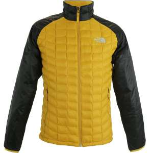 Doudoune Homme The North Face Thermoball Sport - Taille L & XL
