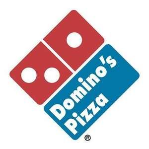 30% de réduction sur la commande (pour l'achat minimum d'une pizza, hors bons plans), à emporter