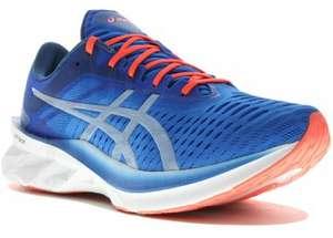 Chaussures de running homme Asics Novablast