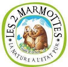 1 Mug Les 2 Marmottes gratuit dès 45€ d'achat (les2marmottes.fr)