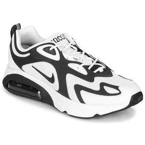 Baskets Nike Air Max 200 (plusieurs tailles)