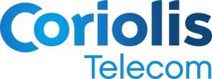 Forfait mensuel Coriolis appels/SMS/MMS illimités + 100 Go de DATA dont 11 Go utilisable en EU/DOM - pendant 12 mois (sans engagement)