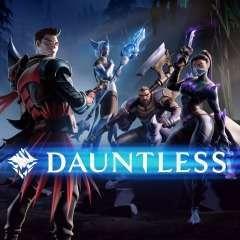 [Amazon/Twitch Prime] Pack de butin Dauntless Weapon Bundle offert sur PC, Xbox One, PS4 et Nintendo Switch (Dématérialisé)