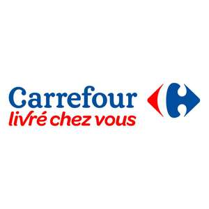 Frais de port gratuit dès 50€ d'achat - Ile-de-France