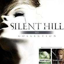 Silent Hill : HD Collection sur Xbox One & Series X S (Dématérialisé)