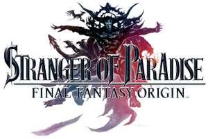 Version d'essai Stranger Of Paradise Final Fantasy Origin sur PS5 & Series X|S (Dématérialisée)