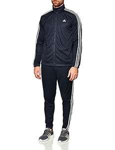 Survêtement Adidas Mts Athl Tiro - Taille L