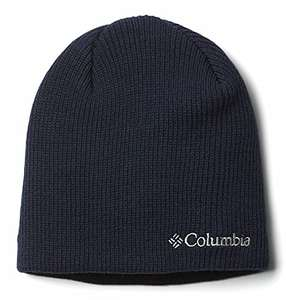 Bonnet Columbia Whirlibird Watch - Bleu (via coupon)