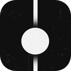 Jeu BrainConnect gratuit sur iOS