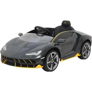 Voiture Électrique - Lamborghini Centenario - 12V