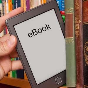 eBooks gratuits : où se les procurer ? - Récapitulatif des principaux sites