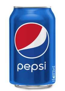 Canette de Pepsi gratuite - O'Tacos Montpellier Comédie (34)