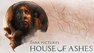 [Précommande] The Dark Pictures Anthology : House Of Ashes sur PC (Dématérialisé - Steam)