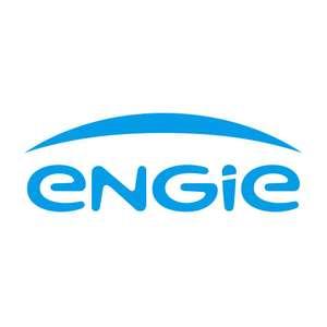 [Nouveaux clients Gaz EDF] 50€ de réduction pour la souscription d'un contrat Gaz ou Électricité ou 100€ pour la souscription des deux