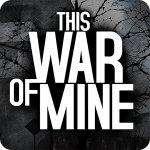 This War of Mine sur PC (Dématérialisé - Steam)