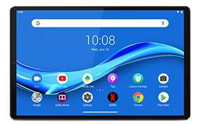 """Tablette 10.3"""" Lenovo Tab M10 FHD Plus - Full HD, IPS, 4 Go RAM, 64 Go"""