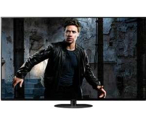 """TV OLED 55"""" Panasonic TX-55HZC984 - 4K UHD, HDR10+, Smart TV / Ou TX-65HZC984 à 1025€ (Frontaliers Suisse)"""
