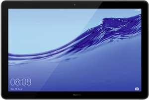 "Tablette tactile 10.1"" Huawei MediaPad T5 - full HD, Kirin 659, 2 Go de RAM, 32 Go, noir"
